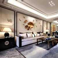 上海装修水电工艺