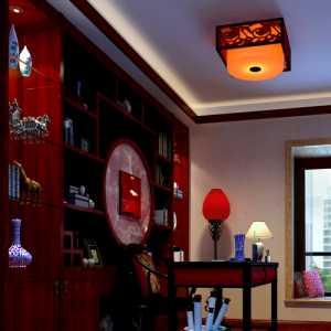 上海凌大裝飾設計上海裝修