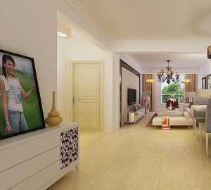 公寓装修多少钱一平方米