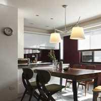 家装地热装修多少钱?