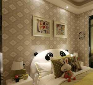 客厅墙面装修如何选材 客厅墙面装饰