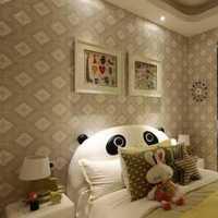 餐廳北京裝修餐廳
