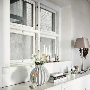 貴陽40平米一居室舊房裝修一般多少錢