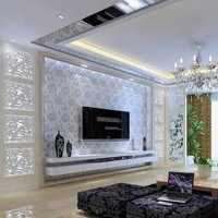 北京裝修燈光控制系統