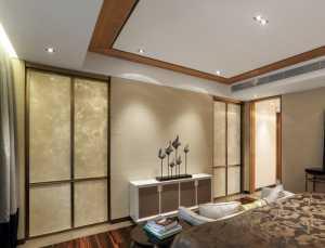 北京最便宜的装饰公司