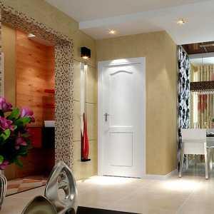 北京承达创建装饰工程有限公司公司