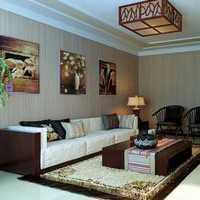天津120平米装饰设计需要多少钱新中式风格的