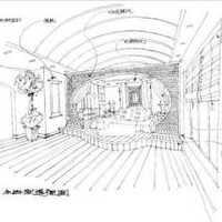 北京的我家要装修一套约90平米的房子请问预算最