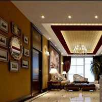 上海装潢公司上海