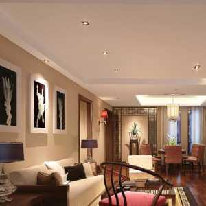 装修90平米的房子需要多少钱90平米房子装修