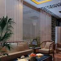 長沙喜居安裝飾私人訂制要多少錢?
