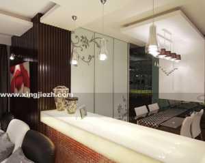杭州新房裝修公司,杭州新房裝修價格大概多少