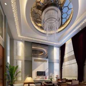 天津设计装饰公司网