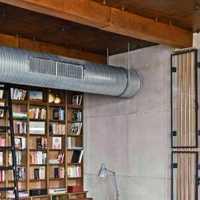配套设施齐全的独栋别墅需要多少平米