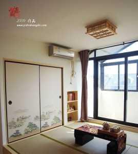 北京192装修预算