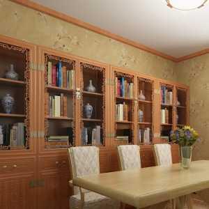 深圳89平米二室一廳二手房裝修要花多少錢