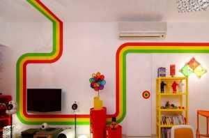 北京房子装修简装