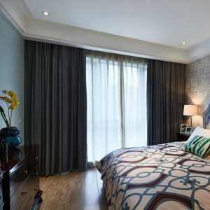 北京102平米兩室兩廳房屋裝修大約多少錢