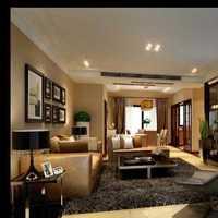 100平的新房上海装修费用要多少