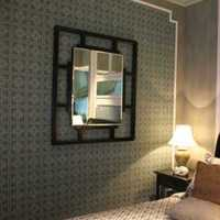 卧室门客厅客厅吊顶现代装修效果图