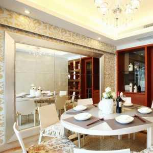 61平米一室一厅装修多少钱