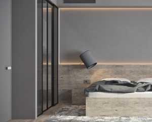 北京80平米兩居室新房裝修大概多少錢