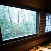 上海专业涂料绿色环保无毒害漆室内装修漆木家具漆地面