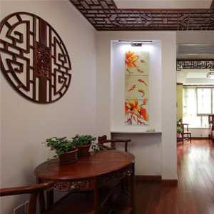 告知北京瓷砖便宜