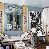 abbs室內設計效果圖室內電視背景墻別墅室內設計