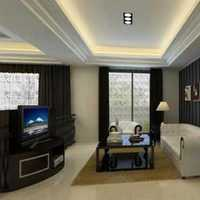 105平方的新房装修大概需要多少电线