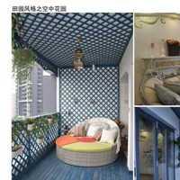 100平米房子简装需要多少钱