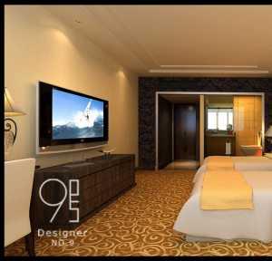 上海港联建筑装饰公司好吗