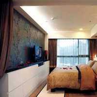北京裝修房子的價格為什么可以這么便宜