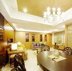 青島40平米一居室新房裝修大概多少錢