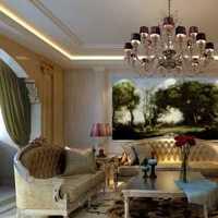 家要裝修可是客廳正對門口請問有講究嗎