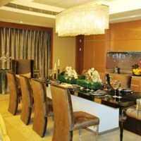 星鲁班乐趣装潢 上海装潢五星级企业