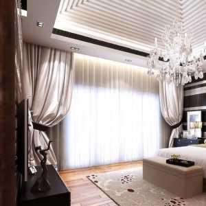 济南140平米房子简装修大概多少钱装修报价预算