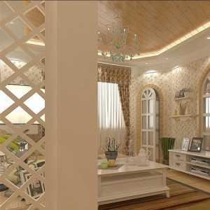 60平米三陽帶閣樓2室一廳怎么裝修?誰知道市場價?