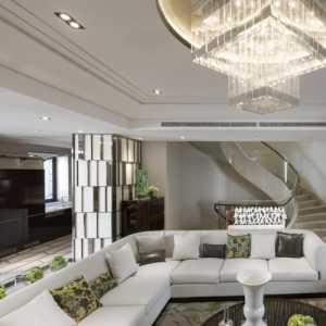 北京老房子简装找哪家装修公司