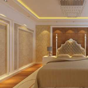 北京111平米3室1廳房屋裝修要花多少錢
