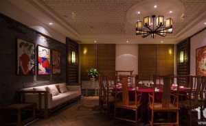 北京90平米3室1廳房子裝修要多少錢