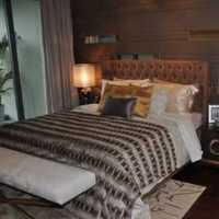 100平米两居室装修都有哪些风格可选择