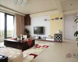 北京地板价格