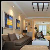 一套100平方米的房子装修成效果图这样5万元行吗