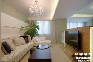 北京装修13186平米需要多少钱
