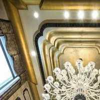 北京波涛装饰业务范围 如何选择室内门