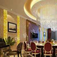 上海知名的装饰公司