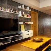 北京别墅装修装饰和设计全包的有哪些专业公司