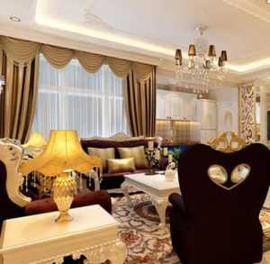 上海冠装饰公司