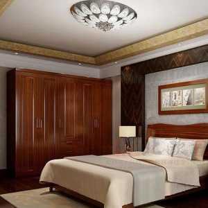 南昌40平米一室一廳房子裝修要多少錢